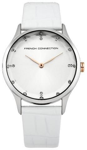 Купить Женские наручные часы French Connection FC1229W по доступной цене