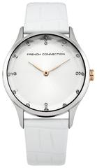 Женские наручные часы French Connection FC1229W