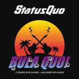 Status Quo / Bula Quo! (RU)(2CD)