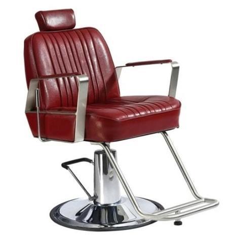 Парикмахерское кресло Barber Marcus 2