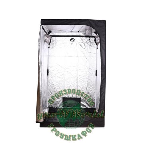Гроутент Garden Highpro PROBOX Classic 120 (120х120х200)