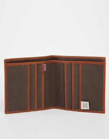 Бумажник и чехол для телефона в подарочной упаковке Jack Wills Glanton