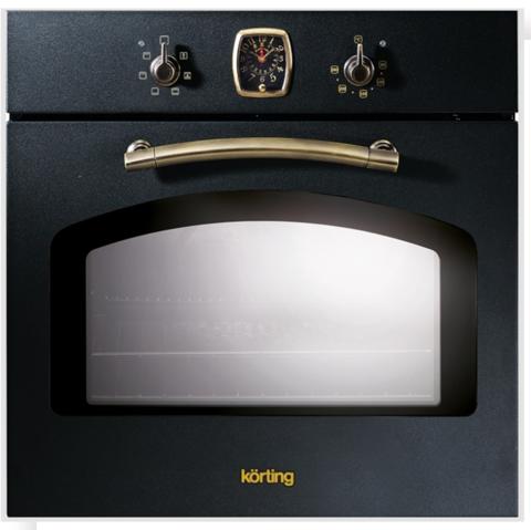 Духовой шкаф Korting OKB 460 RN