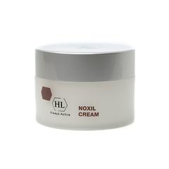 Holy Land Creams Noxil Cream - Крем