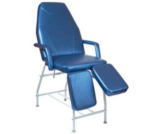 Педикюрное кресло СП