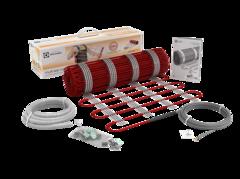 Нагревательный мат Electrolux EMSM 2-150-1,5 (комплект теплого пола)