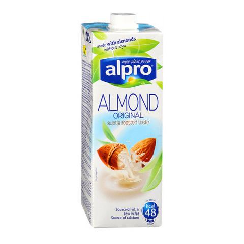 https://static-eu.insales.ru/images/products/1/6681/106420761/almond_milk.jpg