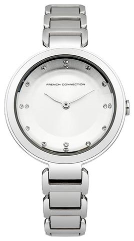 Купить Женские наручные часы French Connection FC1219SM по доступной цене