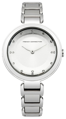 Женские наручные часы French Connection FC1219SM
