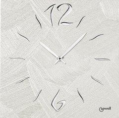 Часы настенные Lowell 11466