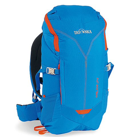 рюкзак туристический Tatonka Yalka 24
