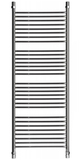 Водяной полотенцесушитель  D43-205 200х50