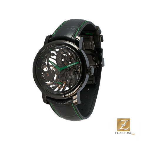 Aerowatch 50931 NO10 - 2