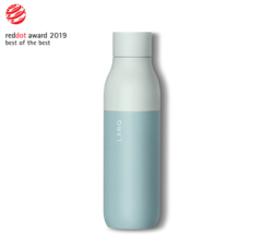 Бутылка The LARQ Bottle 25 oz