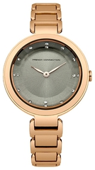 Женские наручные часы French Connection FC1219RGM