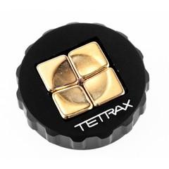 Автомобильный держатель Tetrax FIX