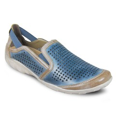 Туфли #11 Remonte