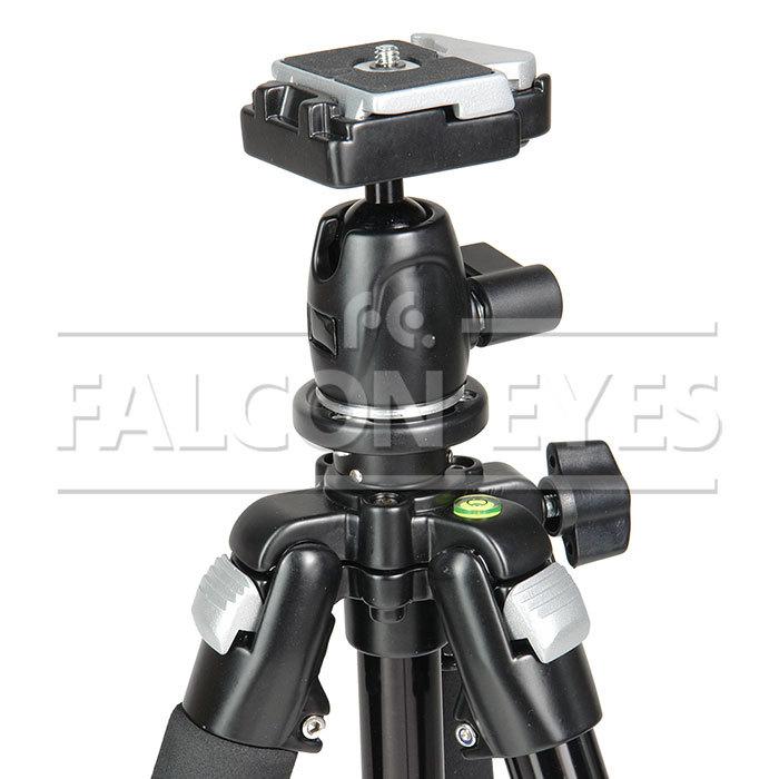 Falcon Eyes Silver line 514 BH