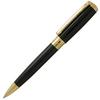 Купить Шариковая ручка S.T.Dupont 417574 по доступной цене