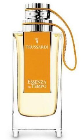 Trussardi Essenza Del Tempo