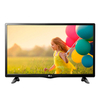 HD телевизор LG 24 дюйма 24LK451V-PZ
