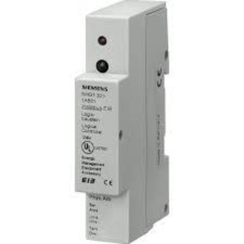 Siemens N301