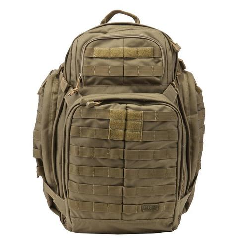 RUSH 72 BACKPACK SANDSTONE