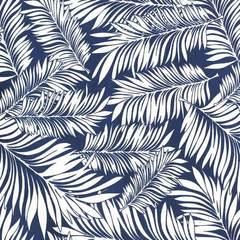 Блу пальма