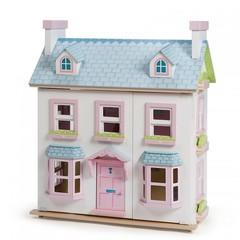Le Toy Van Деревянный Кукольный домик