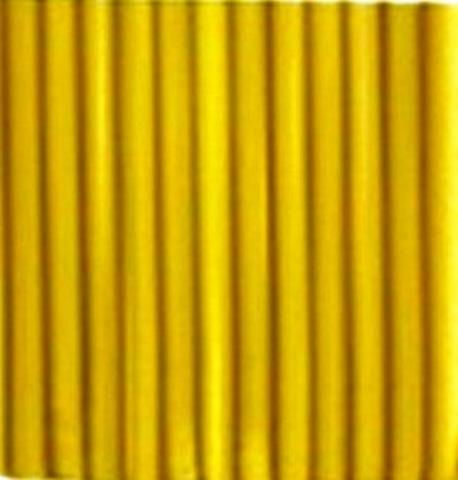 Набор восковых свеч №40 (9 шт)