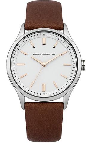 Купить Женские наручные часы French Connection FC1245T по доступной цене