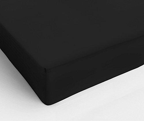 На резинке Простыня на резинке 160x200 Сaleffi Tinta Unito перкаль коричневая prostynya-na-rezinke-160x200-saleffi-tinta-unito-perkal-chernaya-italiya.jpg