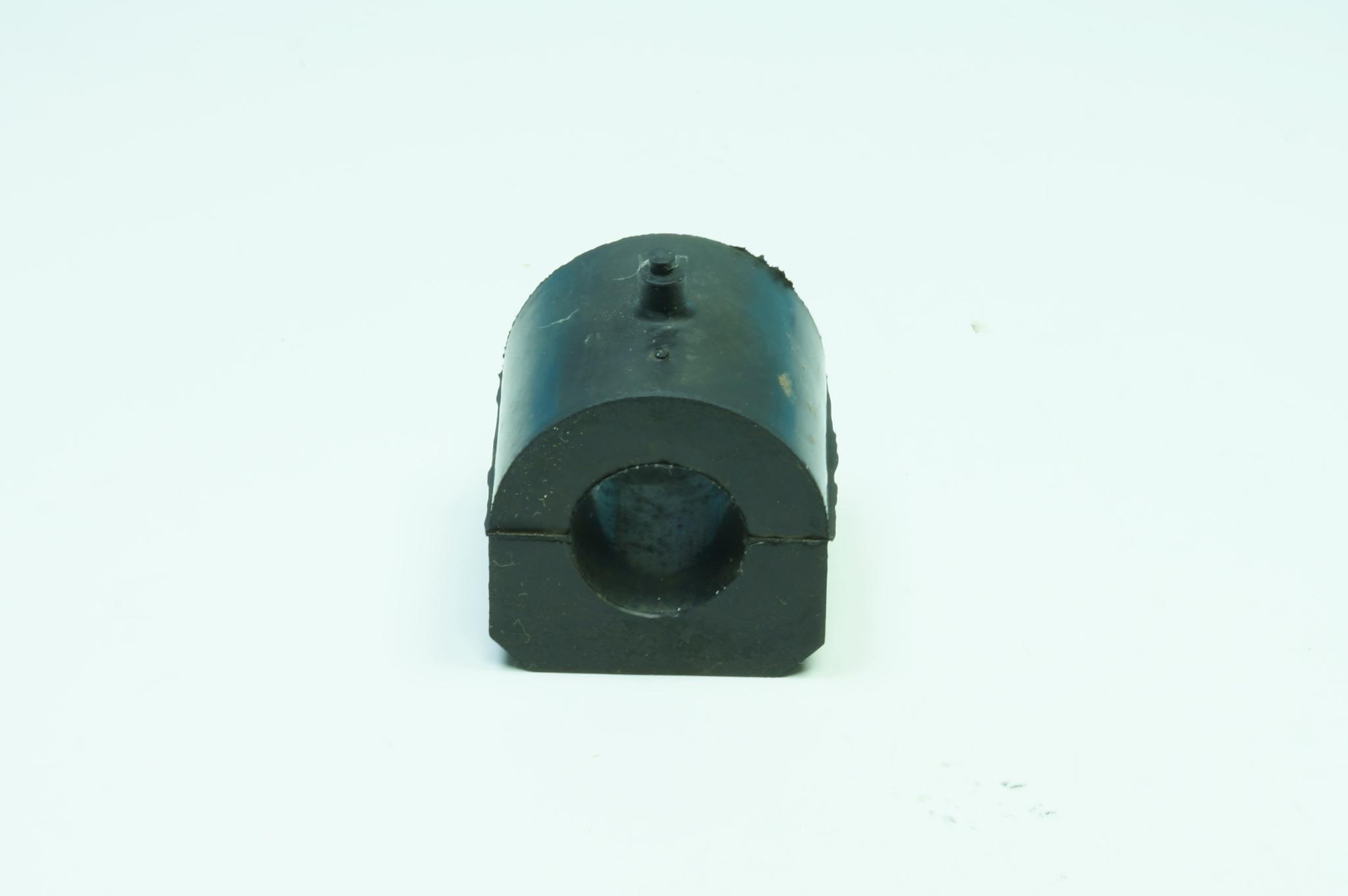 Подушка Ваз 2101 07 стабилизатора БРТ