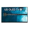 Телевизор LG OLED55E9PLA<