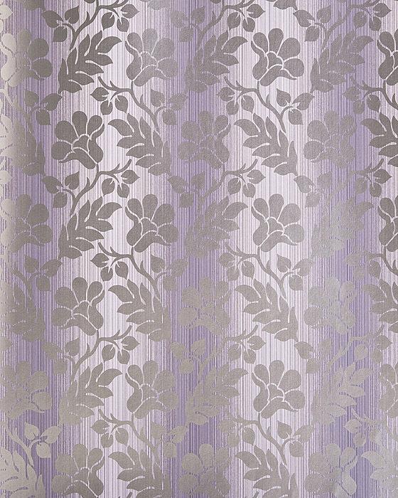 Обои Zoffany Strie Damask Pattern SDA02006, интернет магазин Волео