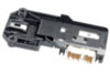 Устройство блокировки люка (УБЛ) для стиральной машины Electrolux (Электролюкс) - 50226738008