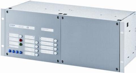 Siemens XC1003-A