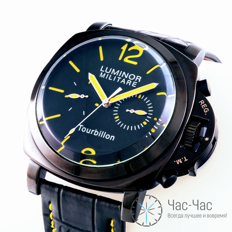 Panerai Luminor Militare