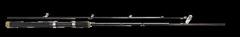 Спиннинг Maximus Sea Wolf 21M (10-30 г)