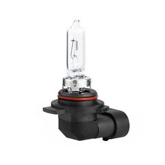 Лампа галогенная MTF Light HIR2 блистер HLL12H2b