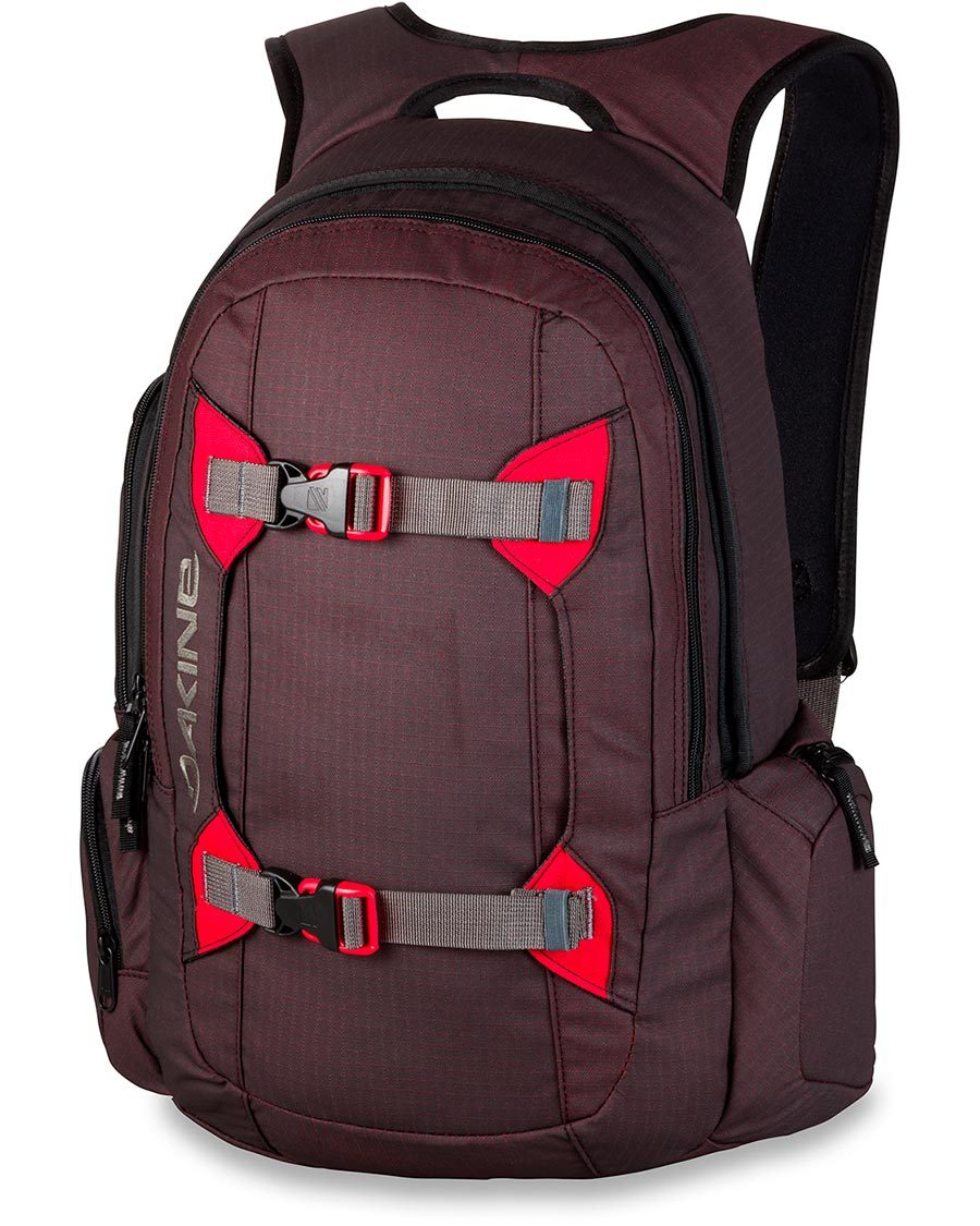 Dakine Mission 25L Рюкзак для сноуборда Dakine Mission 25L Switch 8100610_SCH_MISSION25L_SWITCH.jpg
