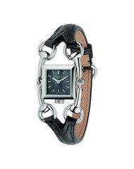 Наручные часы Gucci YA116503
