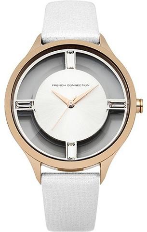 Купить Женские наручные часы French Connection FC1233W по доступной цене