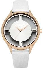 Женские наручные часы French Connection FC1233W