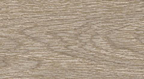 Угол для плинтуса К55 Идеал Комфорт дуб мокко 208 наружный (комплект)
