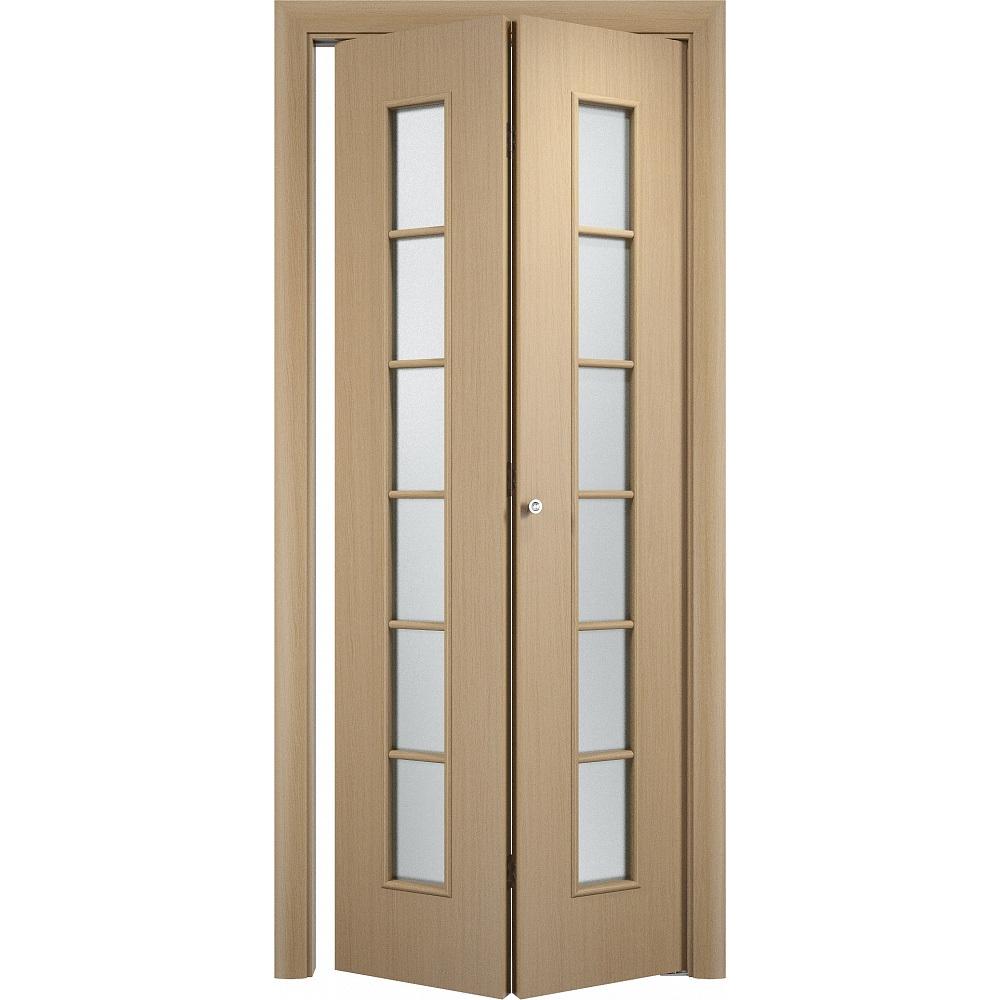 """Складные двери """"Лесенка"""", по(с), беленый дуб skladnye-s_12o-belenyy-dub-2-dvertsov.jpg"""