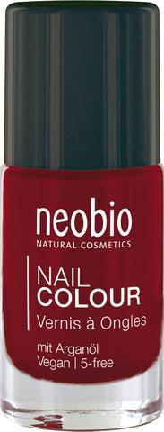 Neobio Лак для ногтей №06