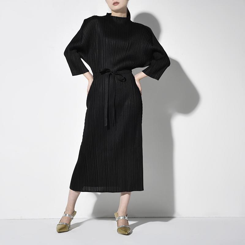 Платье «KURAD»