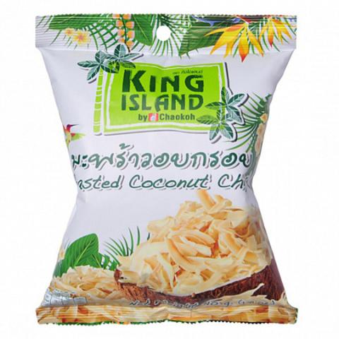 kokosovye-chipsy-king-island-40-g-1