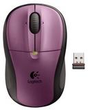 LOGITECH_M305_Cordless_USB_Soft_Violet-3.jpg